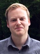 Matthias Holz